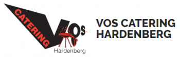 Vos Catering Hardenberg